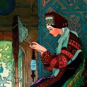 Щепетильность в деталях. Иллюстрации Вячеслава Назарука