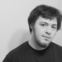 Ликбез: Лев Оборин о лучших поэтических сборниках 2015 года