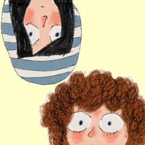 Узнай свой дом: современная Россия в детских и подростковых книгах