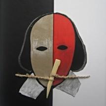 Шекспир, которого мы знаем: правильные переводы в лучших изданиях