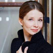 Прима-балерина Большого театра Евгения Образцова — о самых любимых романтических историях в литературе и на сцене