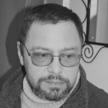 Мастер перевода. Игорь Алчеев о Ричарде Флэнагане и его «Речном лоцмане»