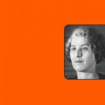 Дочь в тени отца: Собрание произведений Лидии Чуковской — к юбилею Елены Цезаревны Чуковской