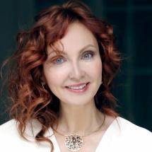 Лариса Ренар: четыре события, которые изменили меня