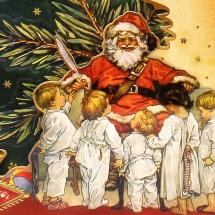 А вы уже знаете, </br>что повесите на елку? </br>40 идей в ожидании Нового года