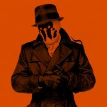 Американский психопат, Роршах, Тайлер и другие литературные маньяки и безумцы