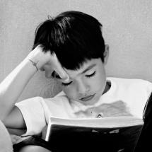 Ура, ребенок читает! Интересные книги для детей 6-7 лет с крупным шрифтом и картинками