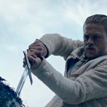 Экранизации-2017: «Сфера», «Молчание», «Меч короля Артура», «Американские боги»