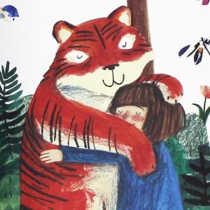 Читаем взахлеб! Главные книги для двухлетнего человека