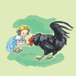 Не просто мышата и зайчики. Книги о настоящих животных