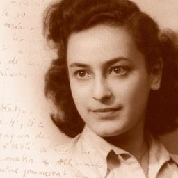 Жизнь без прикрас. <br>Шесть писательских дневников, которые мы читаем этой весной