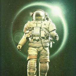 Ребята, это космос! Книги для тех, кто хочет выжить на Марсе и спасти Вселенную