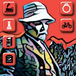 Лев Данилкин: каждому поколению нужна своя книга о Ленине
