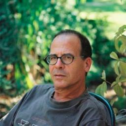 Меир Шалев. Писатель для всех взыскательных