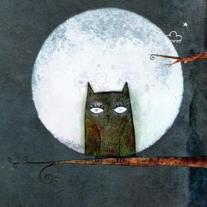 Ночные истории для тех, кто не спит: пижамные сказки, колыбельные и не только