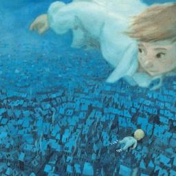 «Алиса в Стране Чудес» и 10 других невероятных путешествий