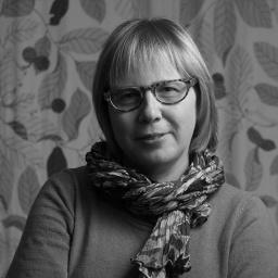 Мастер перевода. Скандинавист Ольга Дробот — о своей работе и новой книге Кристенсена «Герман»