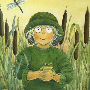 Тринадцать книг, которые помогут ребенку понять и полюбить природу
