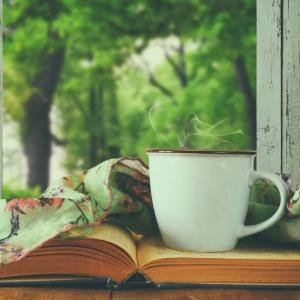 Идеальное лето с книгой: кавер-версия Шекспира, новый Мьевилль и коллекционный Аберкромби