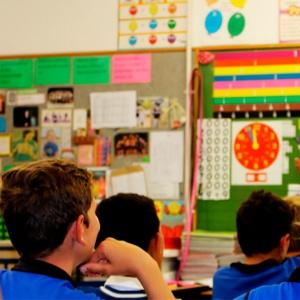 Учеба не по ФГОС. Часть 1. Как меняется подход к образованию