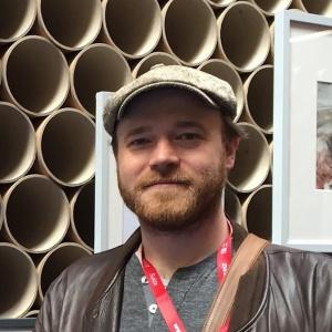 Интервью с иллюстратором. Торбен Кульманн — о «Городе кротов» и вдохновении