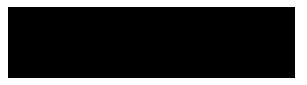 Logo_Shubina+AST