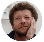 Андрей Усачев – современный детский писатель, поэт, драматург и сценарист