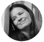 Галина Дядина – современный детский поэт