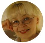 Елена Ракитина – современный детский писатель