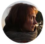 Гита Сташевская – переводчик, автор серии развивающих игр