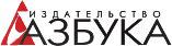 azbuka_logo2