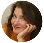 Евгения Пастернак – писатель