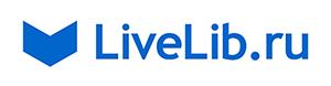 LiveLib.ru