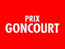 Goncour3