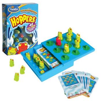 для малышей 3 лет игры: