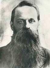 Ф.Павленков