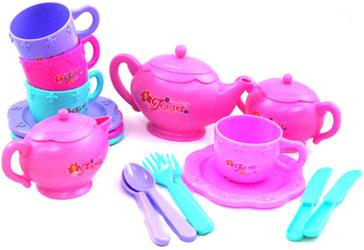 посуда-для-чая-в-рюкзаке