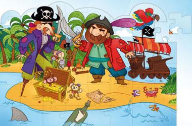 вертикальный-пазл-пираты