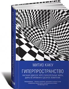 rbc_style_book