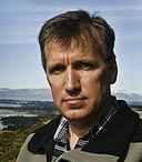 220px-Author_james_rollins_2008