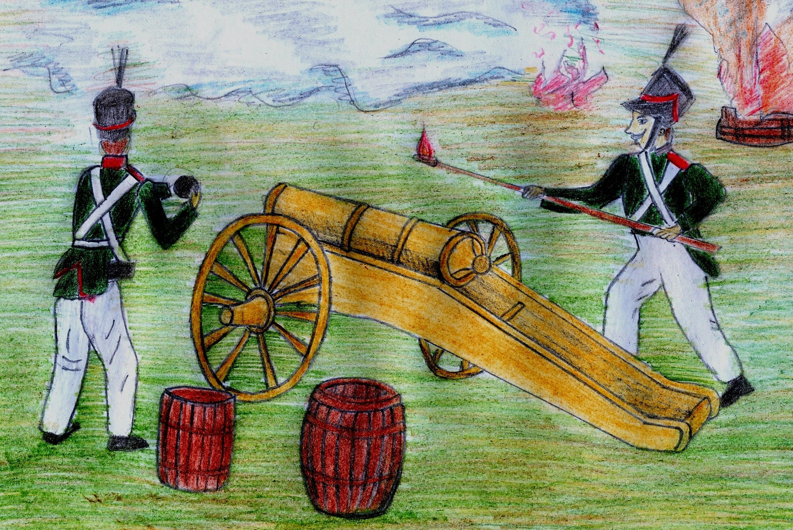 Бородинское сражение картинки для детей, юбилеем женщина