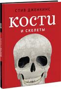 Kosty i skelety