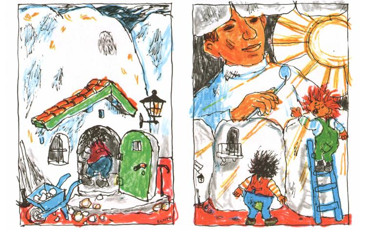 Illustr 4