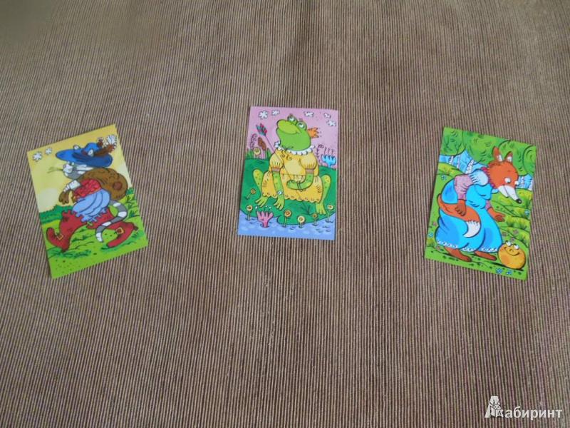 Иллюстрация 3 из 13 для Кубики для самых маленьких Baby Step, 6 штук, в ассортименте (87132) | Лабиринт - игрушки. Источник: ealaz