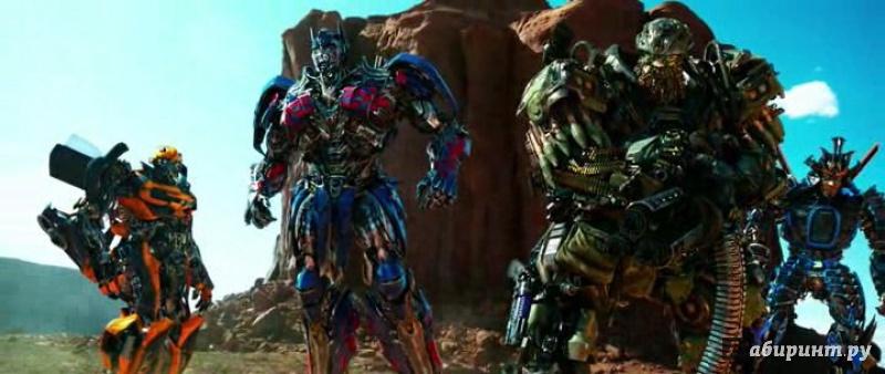 Скачать обои фильм, Трансформеры: Эпоха истребления, Transformers ... | 338x800