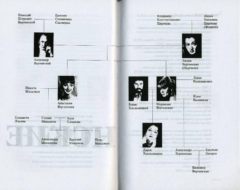 Иллюстрация 7 из 10 для Актерские династии - Максим Медведев   Лабиринт - книги. Источник: Гостья