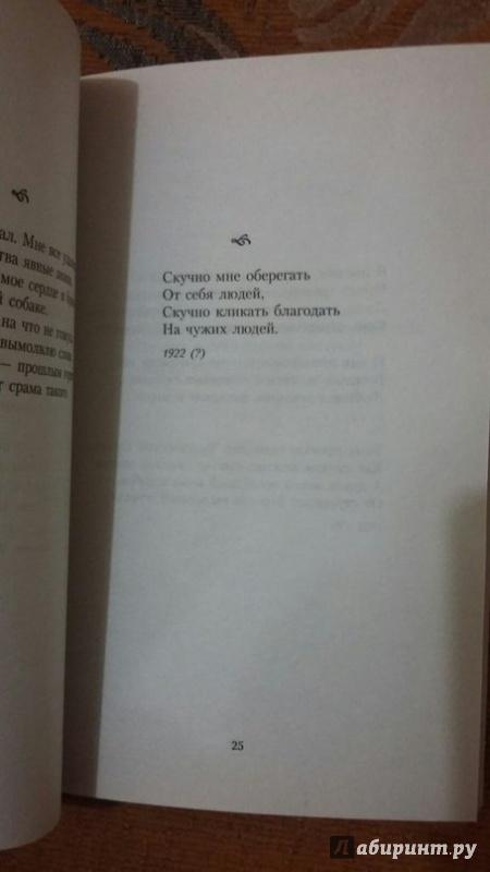 """Иллюстрация 1 из 10 для """"А я говорю, вероятно, за многих..."""" - Анна Ахматова   Лабиринт - книги. Источник: Пономарёва  Мария"""
