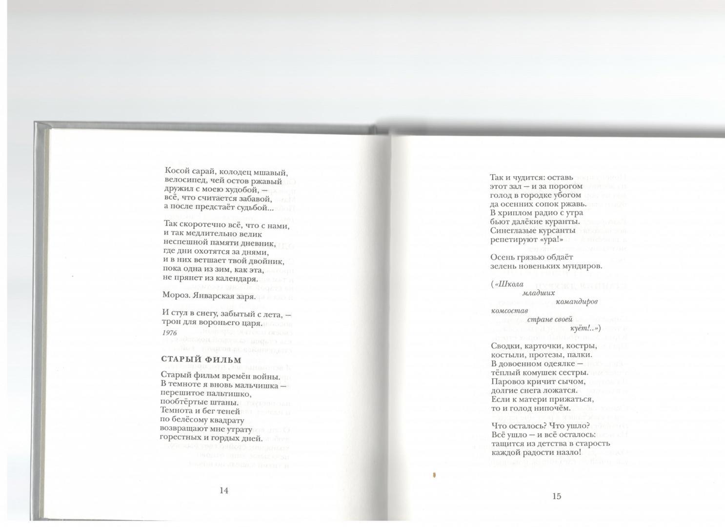 Иллюстрация 21 из 22 для Между Я и Явью: Избранные стихи - Павел Грушко | Лабиринт - книги. Источник: neludimka