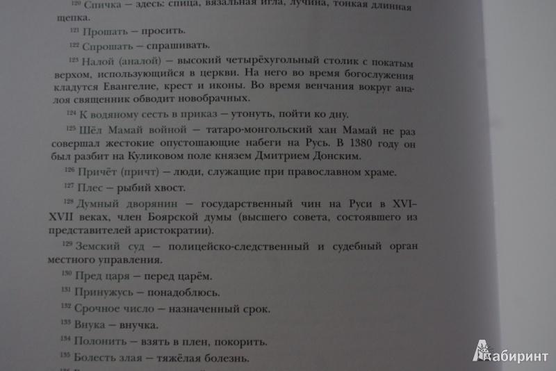 Иллюстрация 27 из 109 для Конек-Горбунок - Петр Ершов | Лабиринт - книги. Источник: Алонсо Кихано