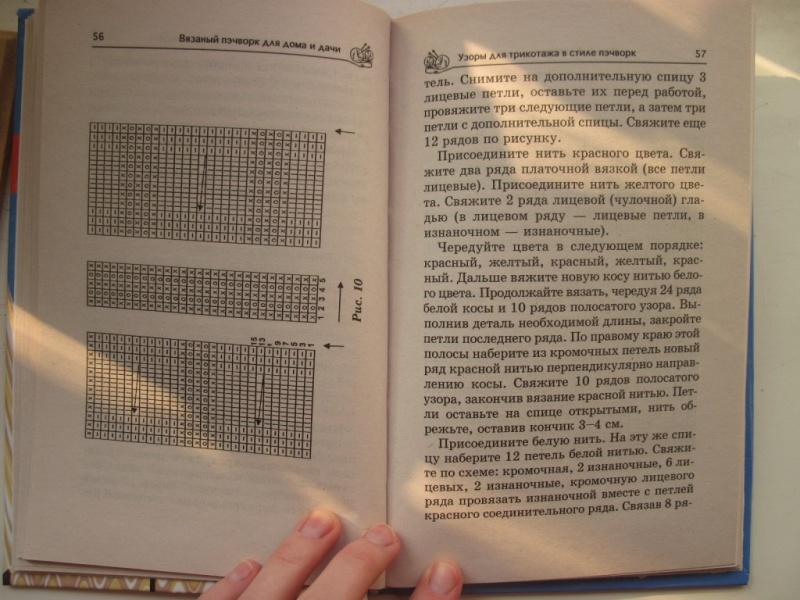 Иллюстрация 5 из 33 для Вязаный пэчворк для дома и дачи: подушки, покрывала, пледы - Кузьмина, Кузьмина   Лабиринт - книги. Источник: товарищ маузер
